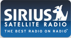 Sirius Radio Interview